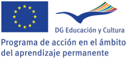 logo NAURA III