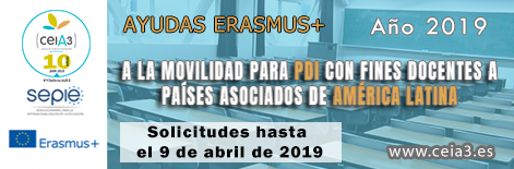banner MOVILIDAD STA 2019 ceia3