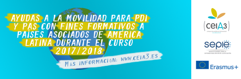 banner MOVILIDAD PERSONAL STT AMERICA 2017 ceia3