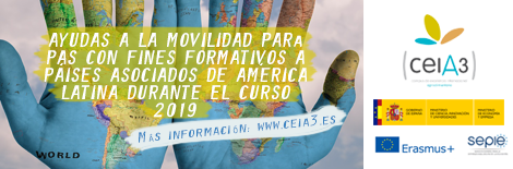 banner MOVILIDAD PERSONAL STT AMERICA 2019 ceia3