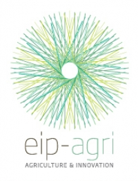La EIP – AGRI (European Innovation Partnership 'Agricultural Productivity and Sustainability') abre convocatoria para la participación de expertos en grupos de trabajo