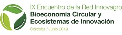 ceiA3 will host the largest Ibero-American agrifood innovation event in June 2019
