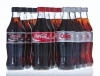Evidence of the antioxidant and chemopreventive effects of Coca-Cola