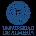 UAL_logo_230x230