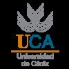 UCA_logo_230x230