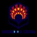 UCO_logo_230x230