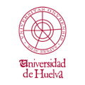 UHU_logo_230x230