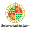 UJA_logo_230x230